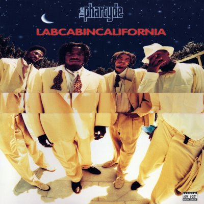 Labcabincalifornia-by-The-Pharcyde_63839_full