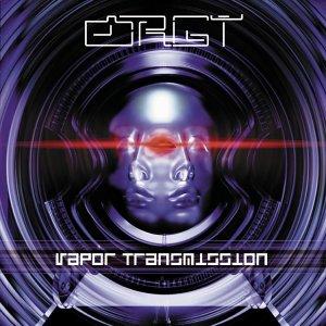 Vapor_Transmission_