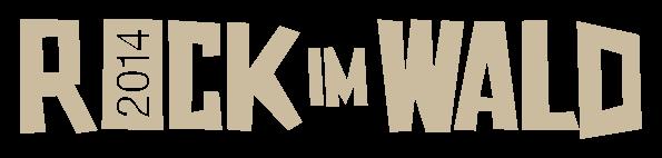 riw2014_logo_beige