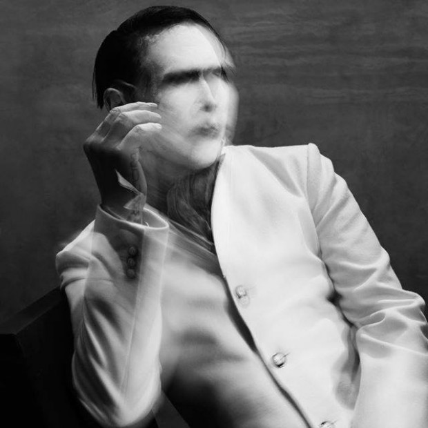 Marilyn-Manson-The-Pale-Emperor-620x620