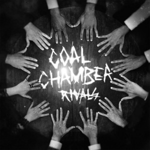 Coal_Chamber_Rivals_02