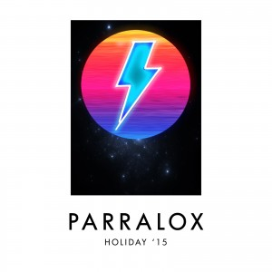 Parralox_-_Holiday-15_1600px