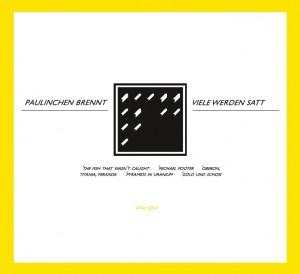 PAULINCHEN_BRENNT_COVER