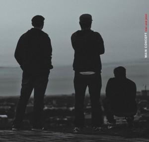 Main-Concept-Jetzt-und-hier-Album-Cover