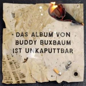 buddy-buxbaum-unkaputtbar-163396
